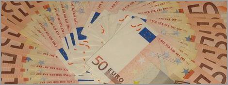 Benzema va exploser son salaire